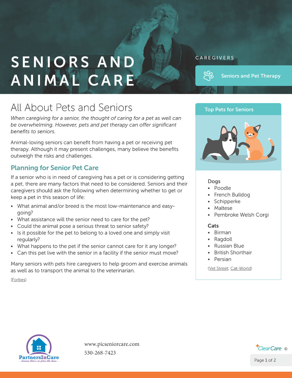 0718-SeniorAnimals-GenericCMYK_Page_1-01.jpg