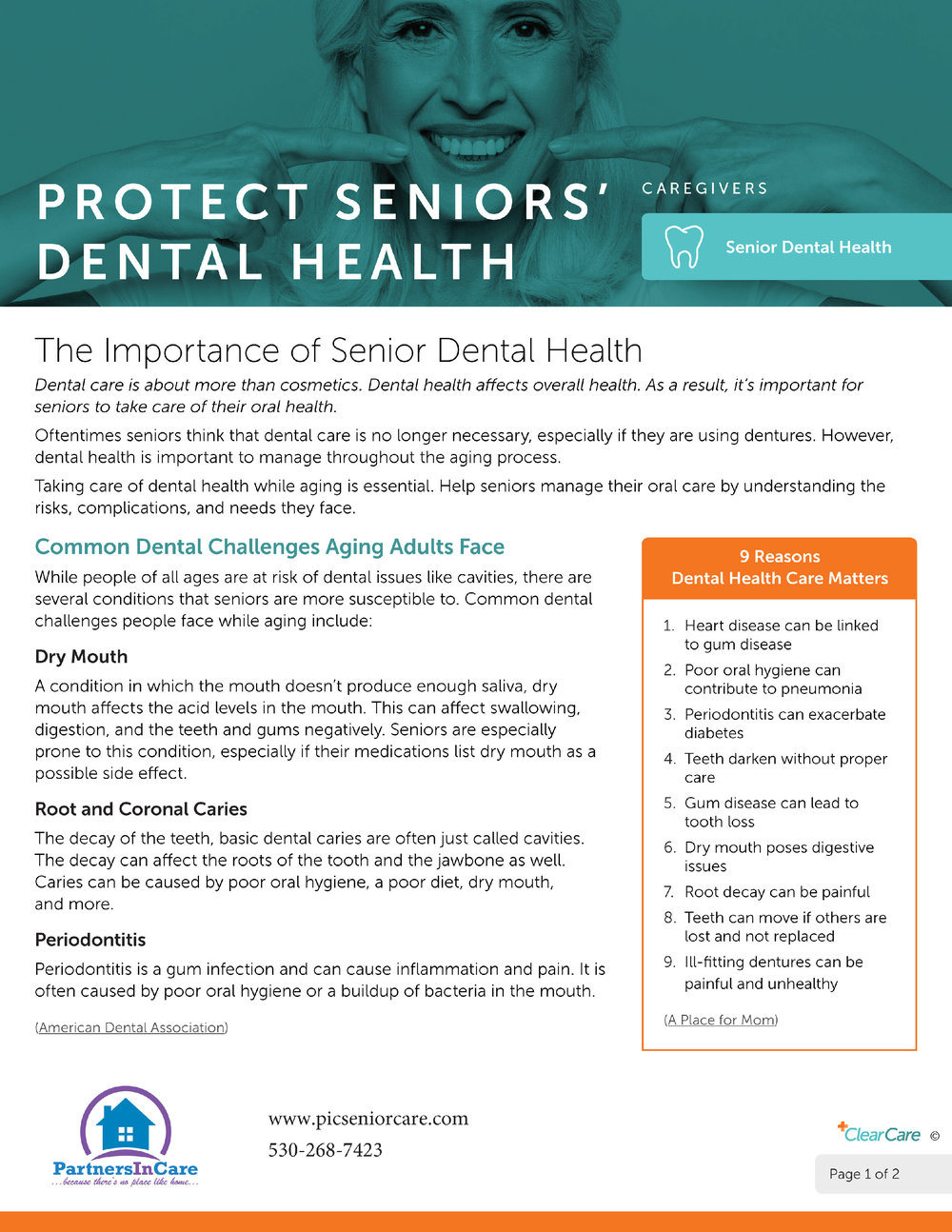 0818-ProtectSeniors DentalHealth-GenericCMYK_Page_1-01.jpg