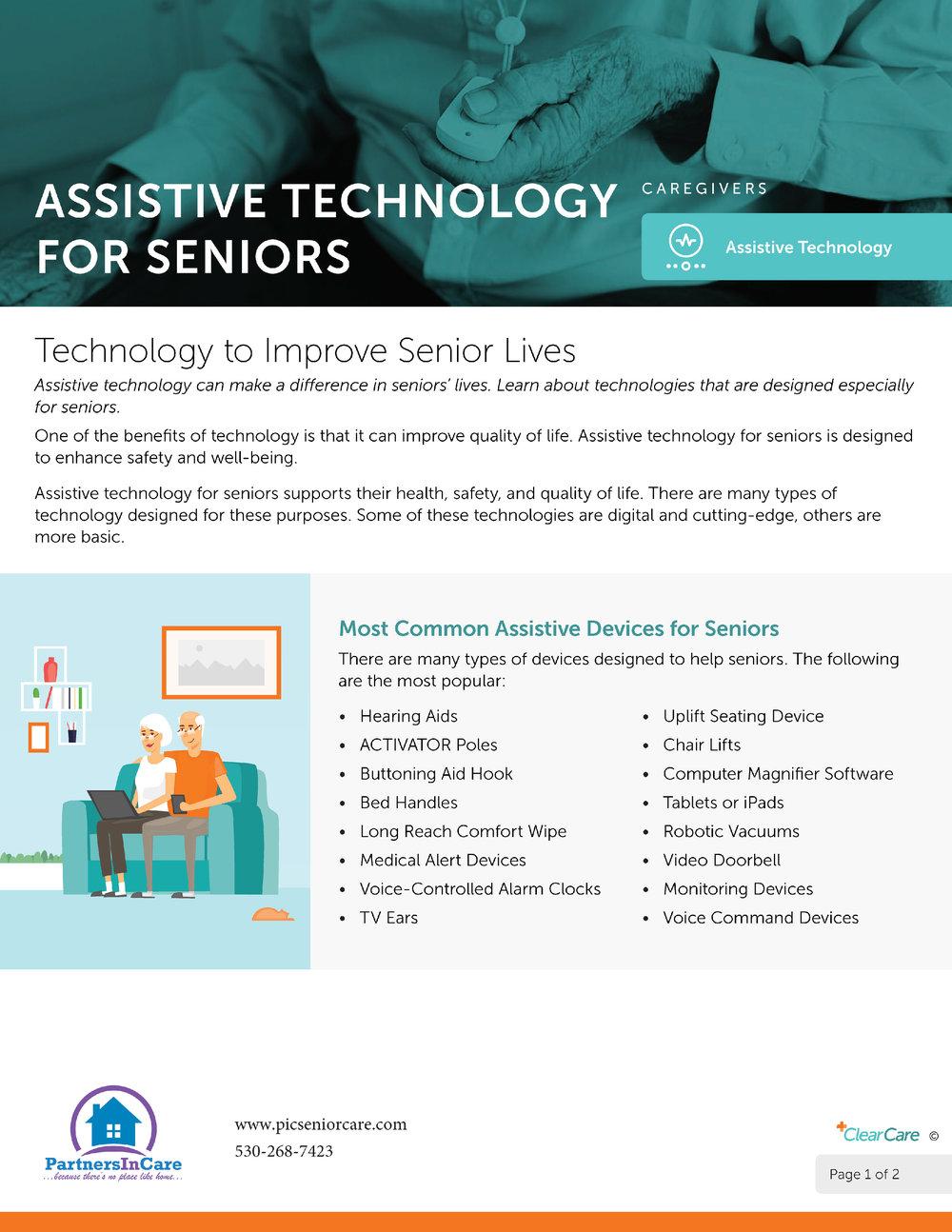 0918-AssistiveTechnology-GenericCMYK_Page_1-01.jpg