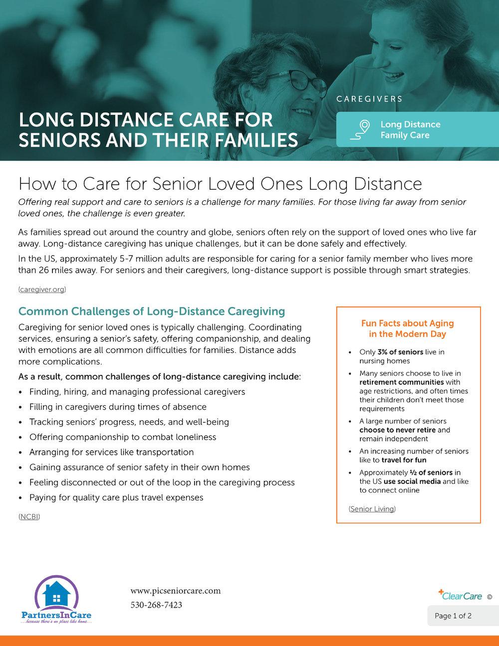 1018-CaregivingDistance-CMYK_Page_1-01.jpg