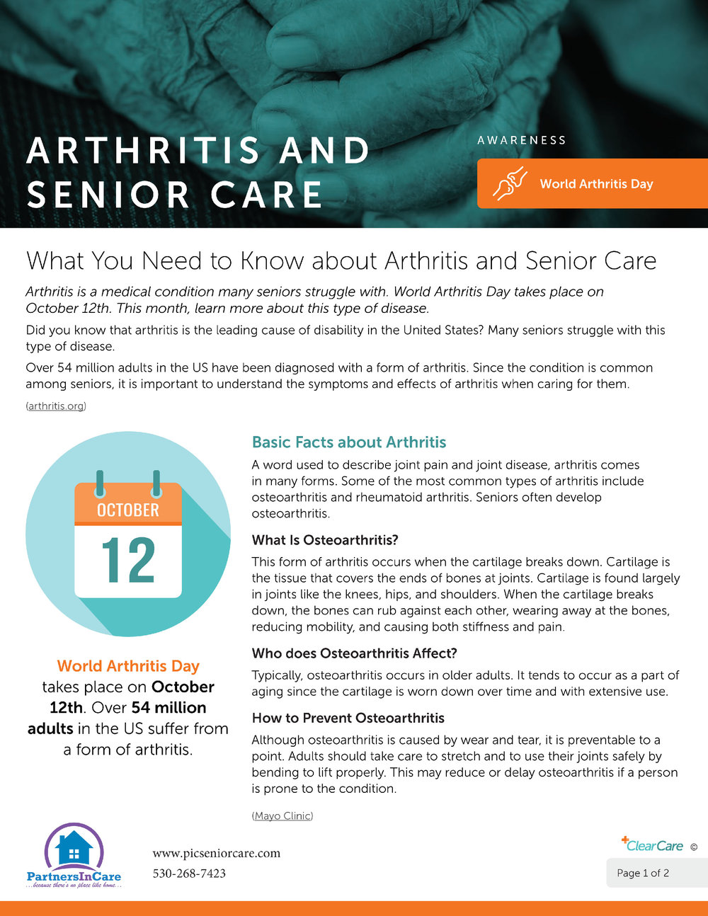 1018-ArthritisDay-CMYK_Page_1-01.jpg