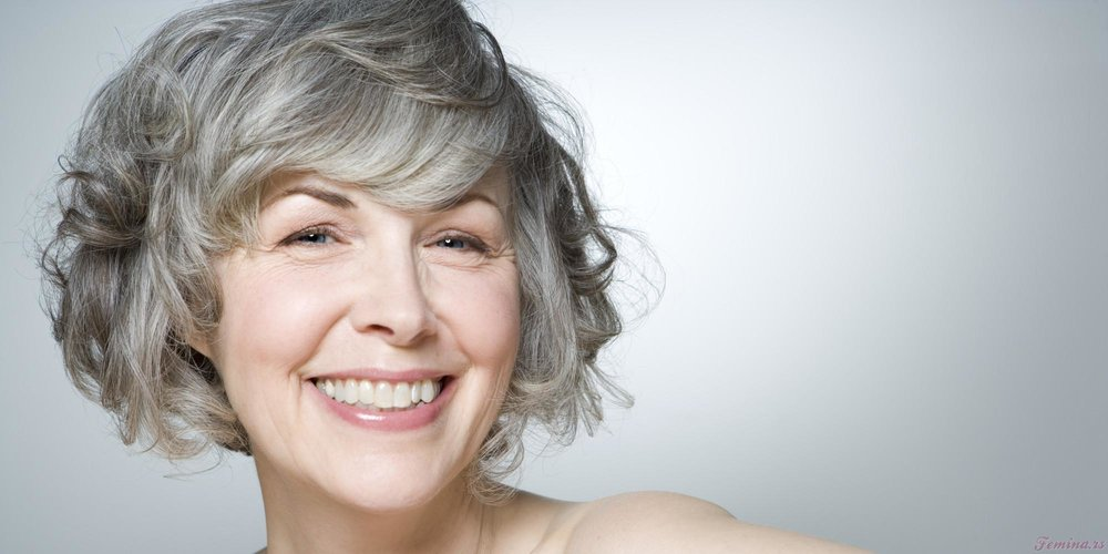 Reversing signs of aging - As the adage goes