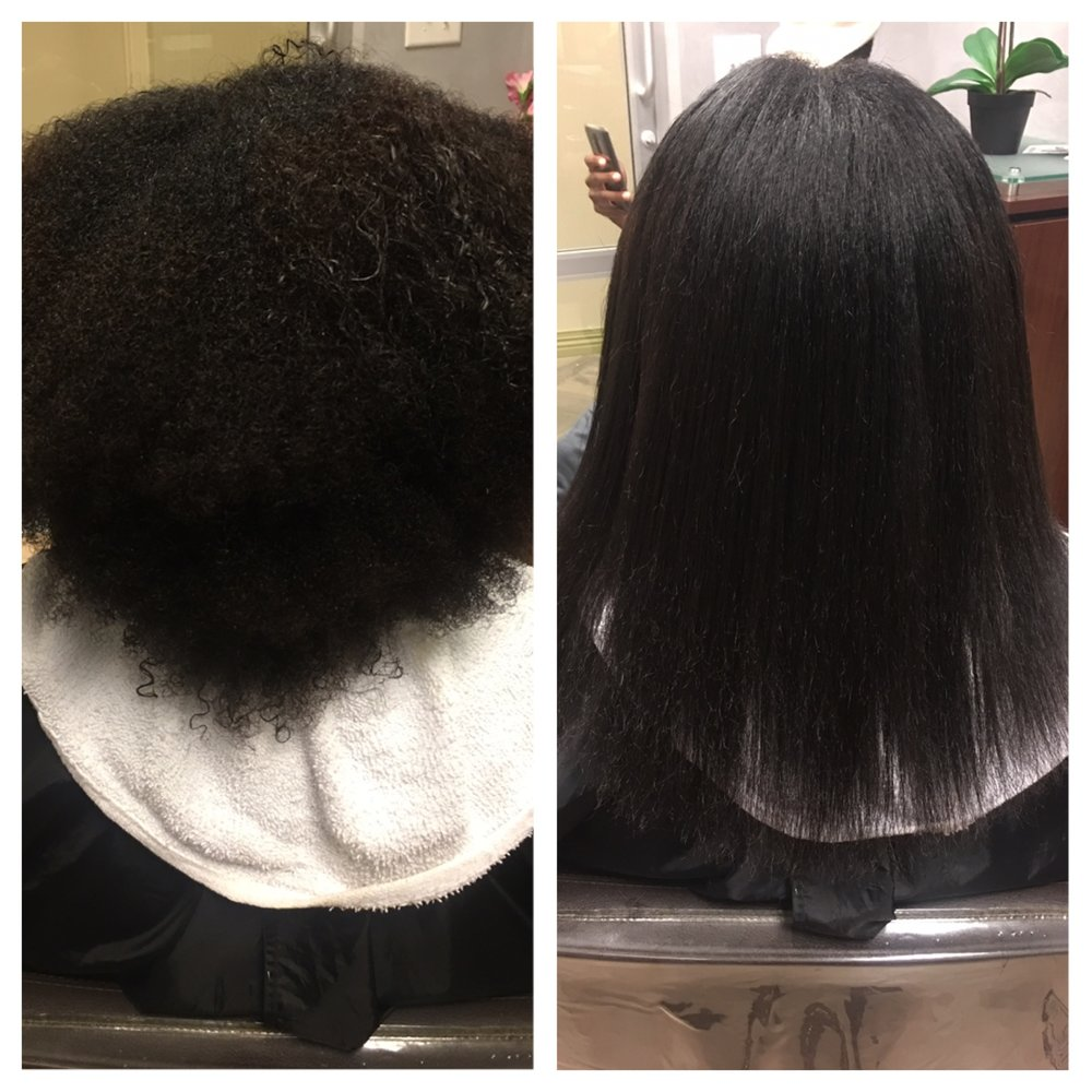 Smoothout Client