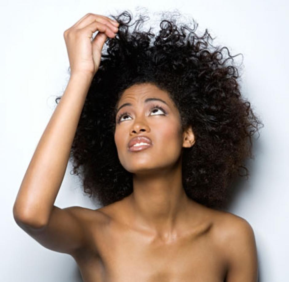 Causes-of-female-hair-loss-in-black-women.jpg