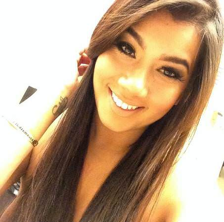 Asian Hair Extensions Atlanta Georgia