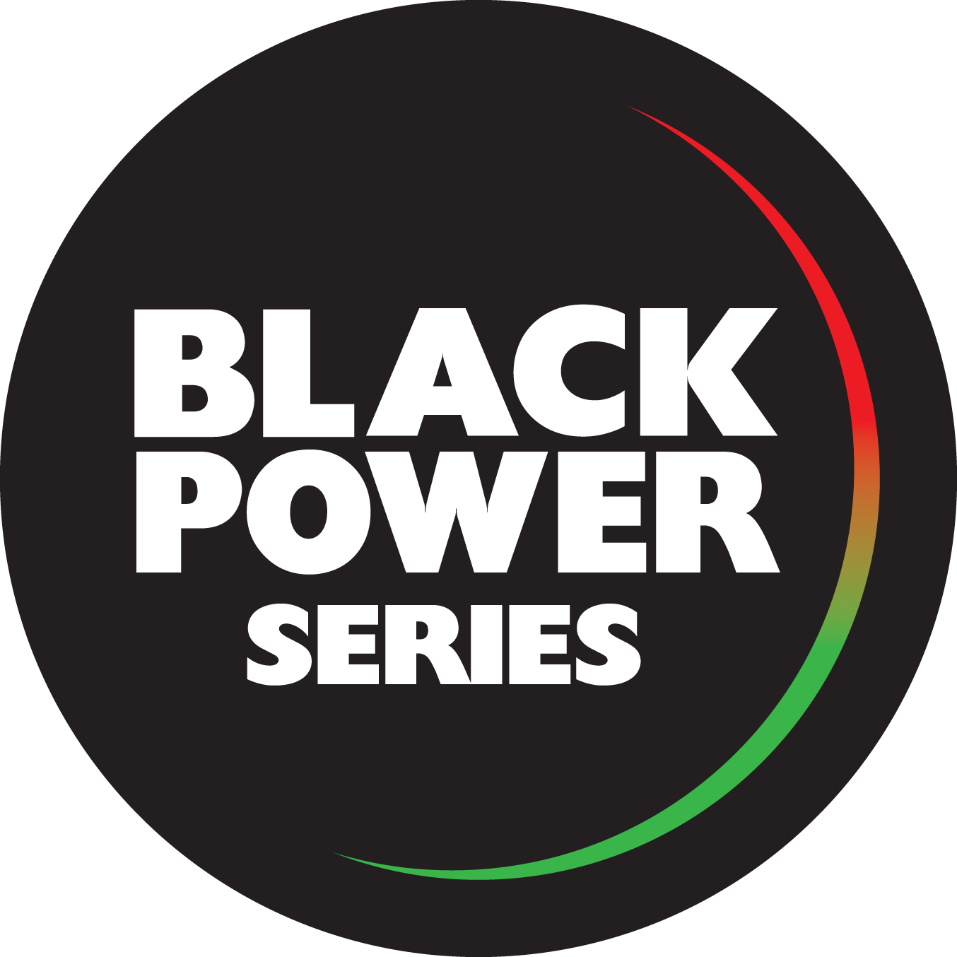 Black Power Series