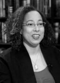 Donna Murch | Black Power Series Advisory Board