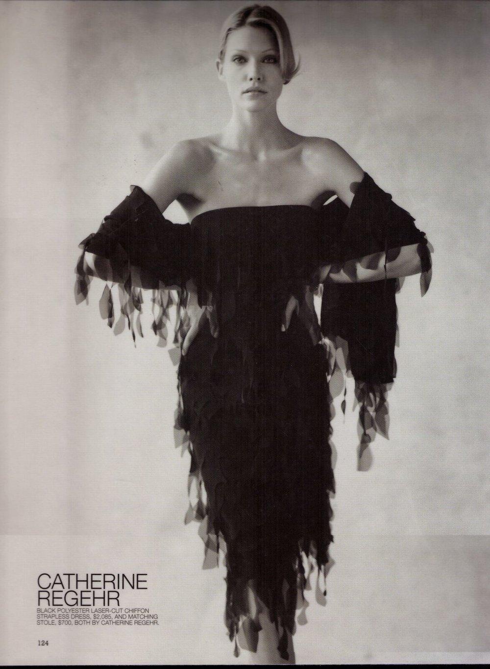 Fashion Magazine.jpeg