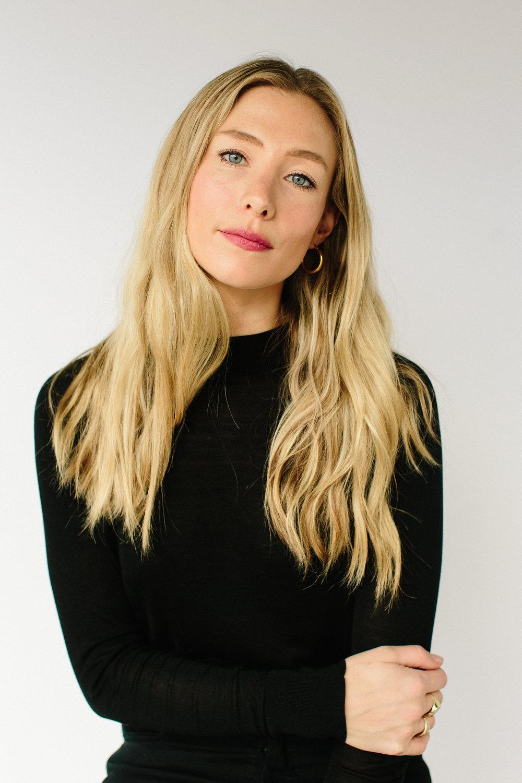 Eva-Portrait-HR-4.jpg