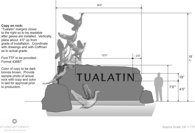 FINAL DESIGN OF ROCK TUALATIN.jpg