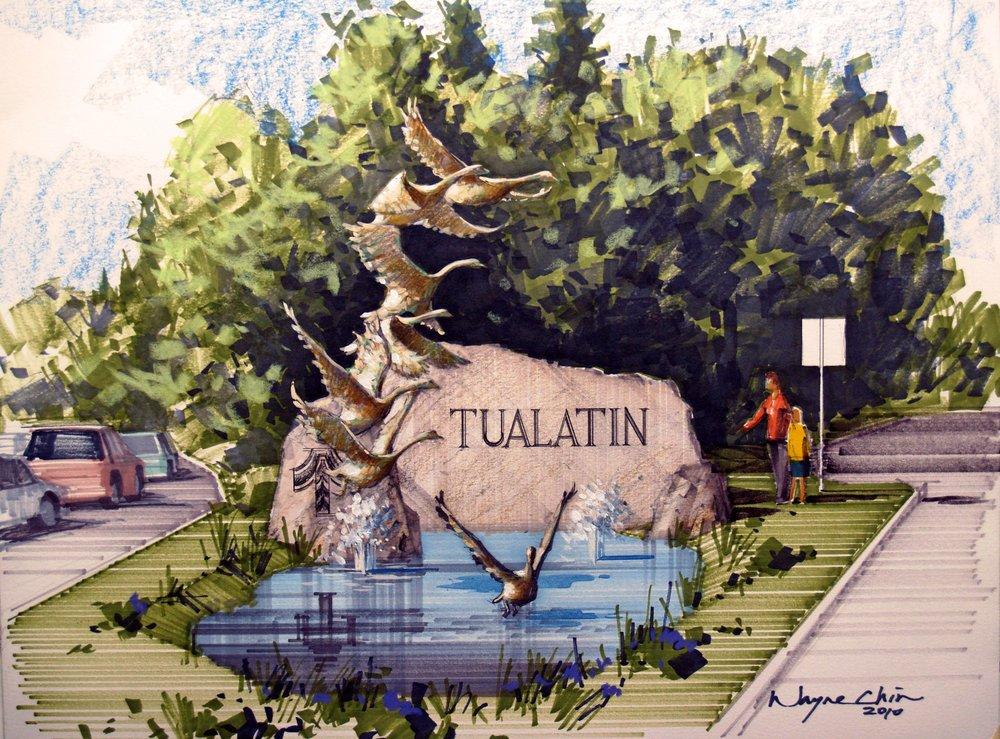 Tualatin Gate LQ.jpg