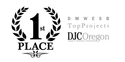 DMWESB Top Projects DJC Oregon 1st Place Studio Art Direct.jpg