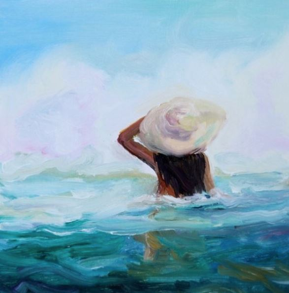 Solveig Noll Ocean Painting.JPG