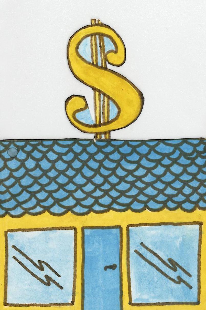 Financiële Hulp - OCMWof Sociaal HuisVrijetijdspassen of project Iedereen MeeRuilwinkelSpelotheek