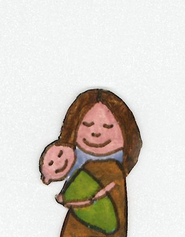 Opvoeden - VZW Lokaal WelzijnGezinsbondAIKOCKG De SchommelGroeimeeKind en gezinOpvoedingslijnCAWZitdazo vzwPleegzorg
