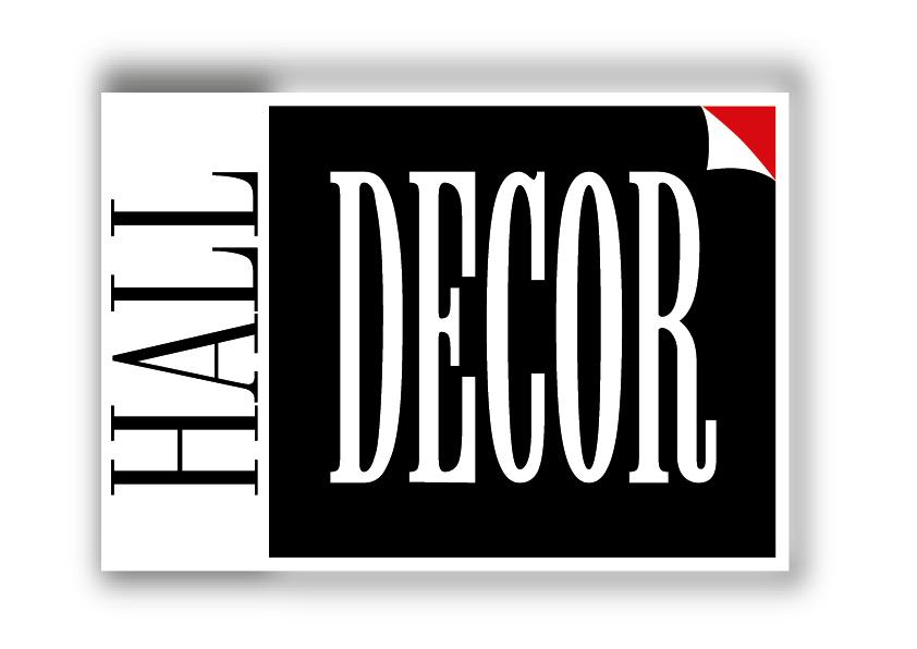 логотип Холл Декор.jpg