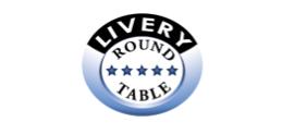 LRT logo copy.png