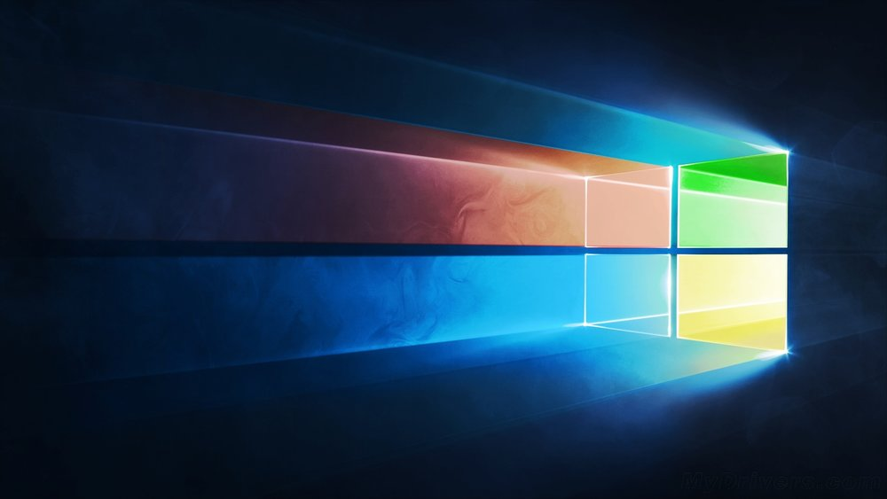 Re-Install Windows - $109.00 Restore to Windows 7, 8, or 10:  Sometimes windows breaks itself or maybe you just want to have your computer the way you picked it up when you first bought it.$149.00 Restore to Windows 7, 8, 10 with your Data:  We can restore your computer back to how you first picked it up and bring all of your pictures, documents, videos, and downloads.