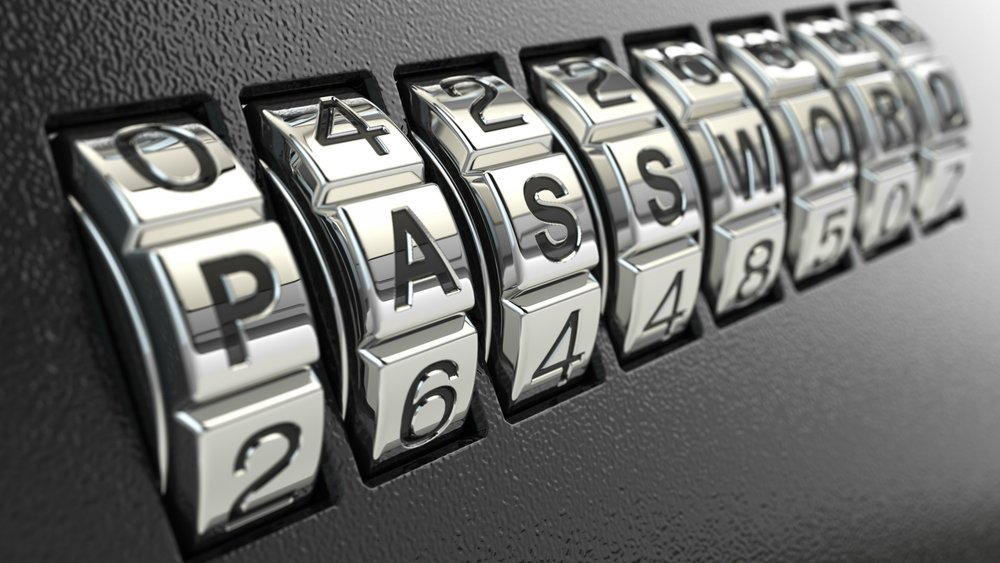 Password Reset  - $45.00 Reset password on Windows 7, 8, 10 Computers:  We can reset most basic passwords as long as they are not ICloud or Outlook passwords.  We will than need to try and reset your password through another method.