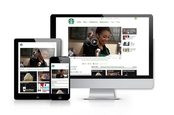 reno-responsive-web-design.jpg