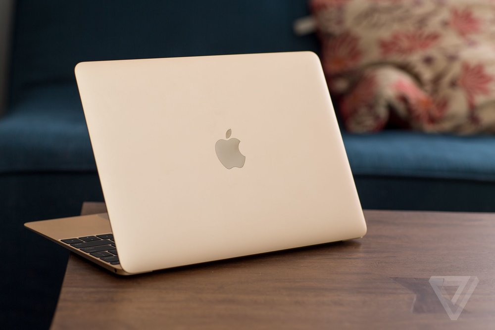 macbook-repair-reno.jpg
