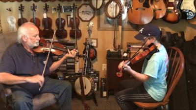 Syd violin practice.PNG