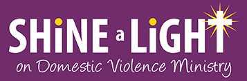 Shine a Light on Domestic Violence