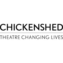 Chickenshed Logo.png