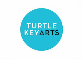 Turtle Key Logo.jpeg