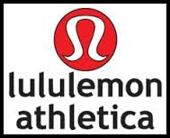 Lululemon Logo.jpeg