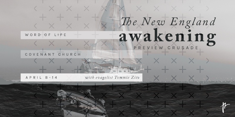 new-england-awakening-tommie-zito-word-of-life