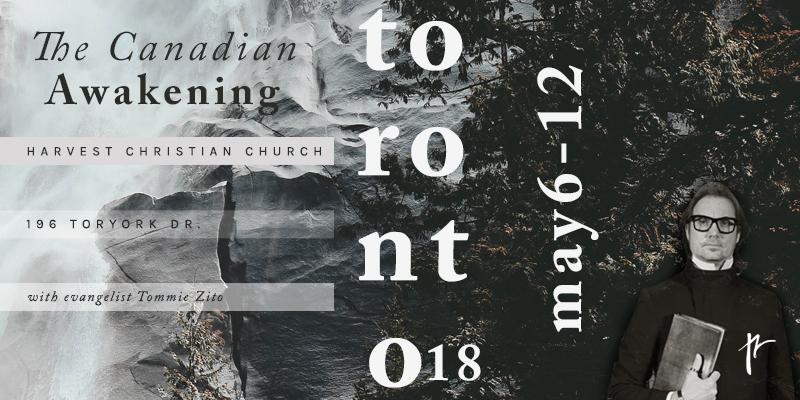 TorontoAwakening_Web.jpg