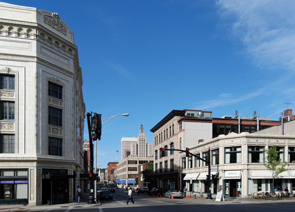 Downtown_Providence_1.jpg