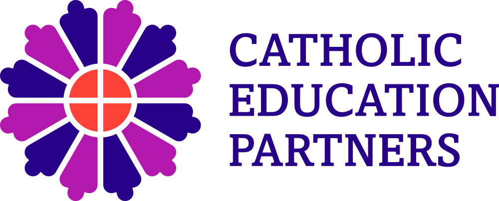 Catholic Education Partners