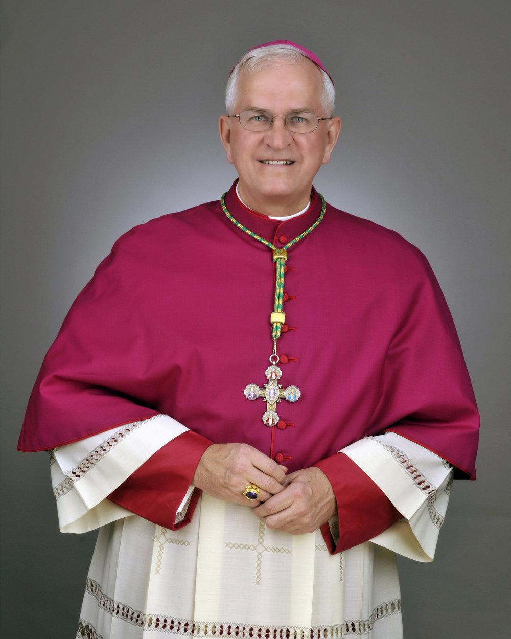 Archbishop Kurtz photo.jpg