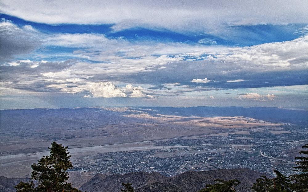 powell-landscape-22.jpg