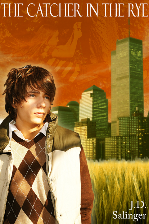 bookcover_draft_layers_Borosky.png