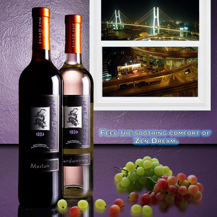 Winelabel_Pranada.png