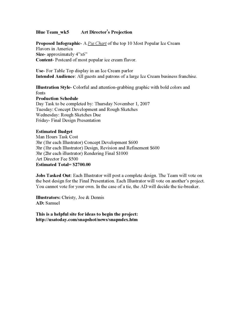 BlueTeam_wk5_Page_1.jpg