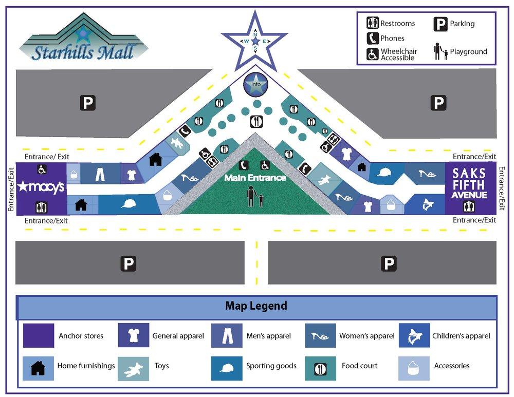 Mall_map[1][2].jpg