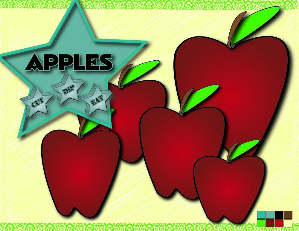 Apple2a.jpg
