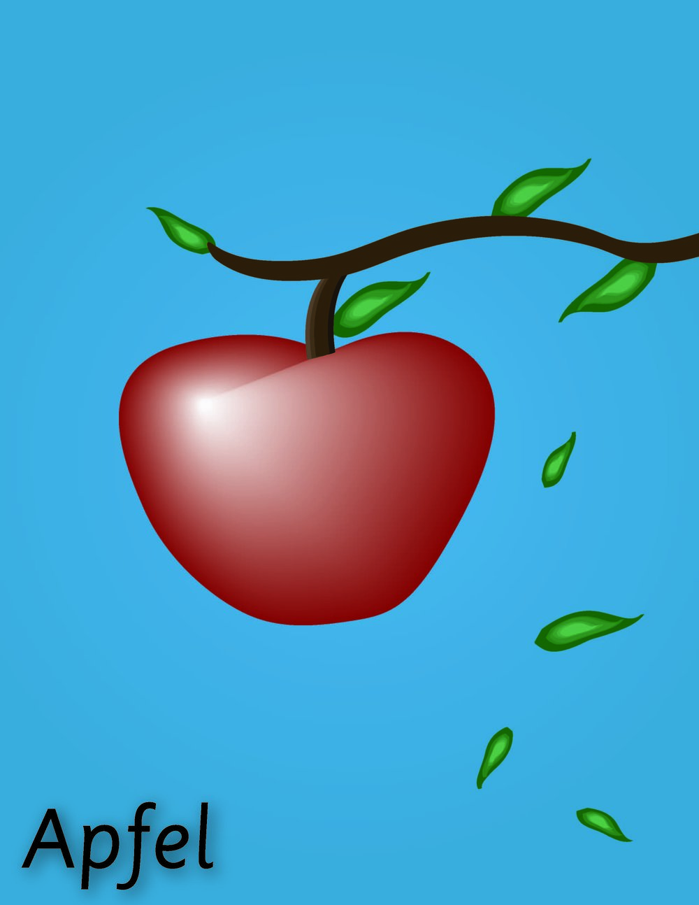apple 2b copy.jpg