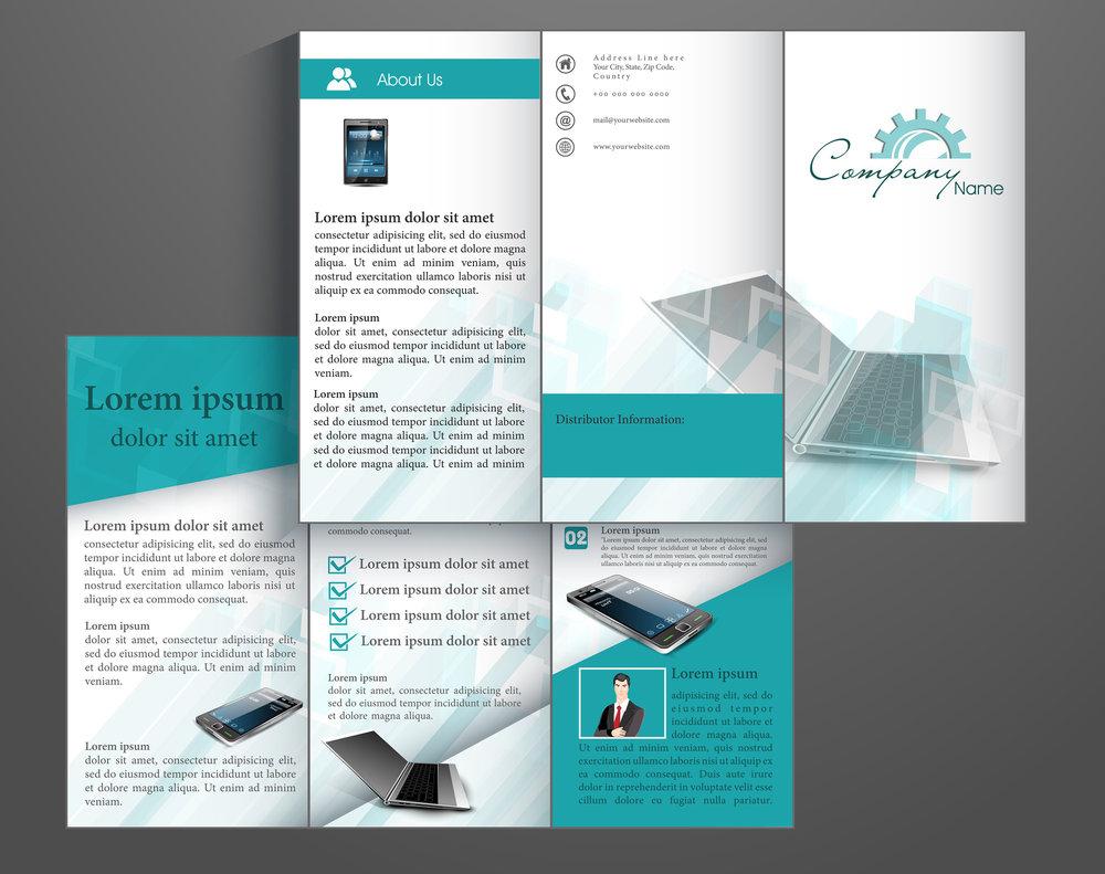 powell_brochure.jpg