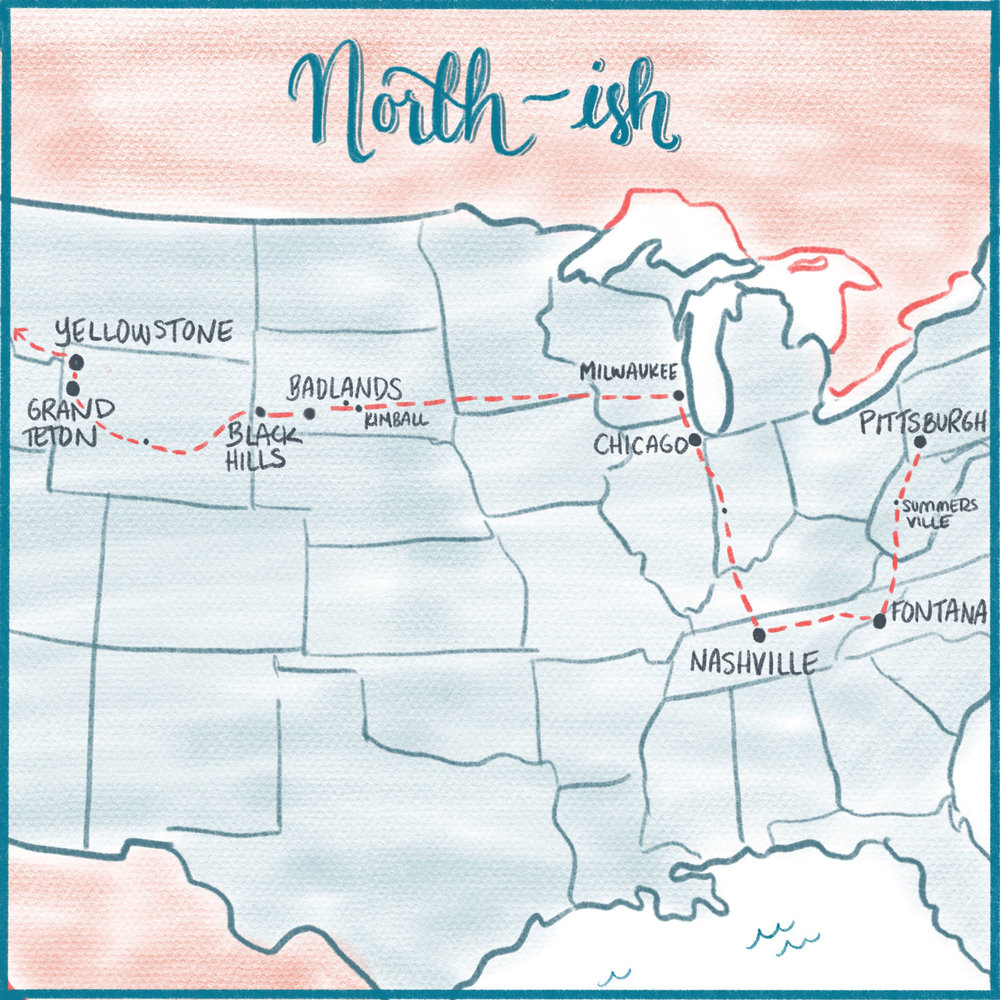 North_Map.jpg