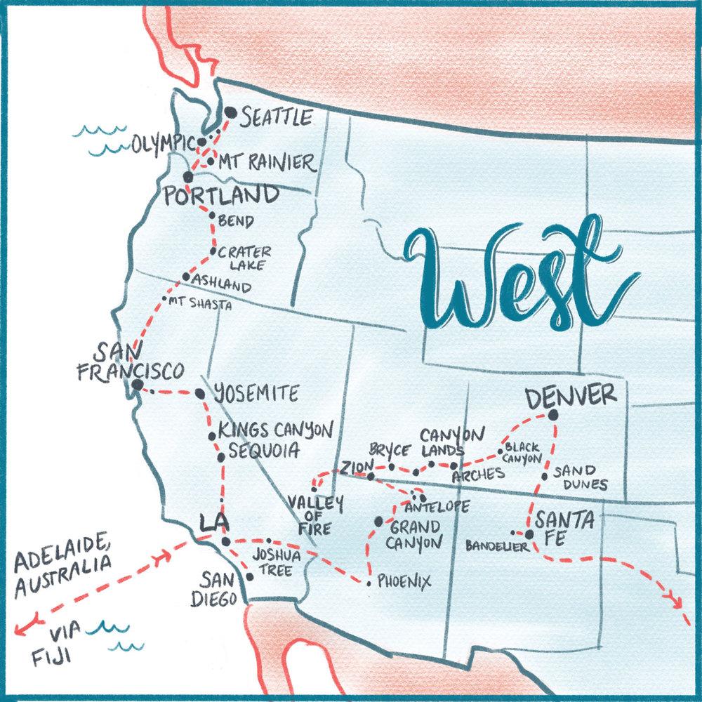 West_Map.jpg