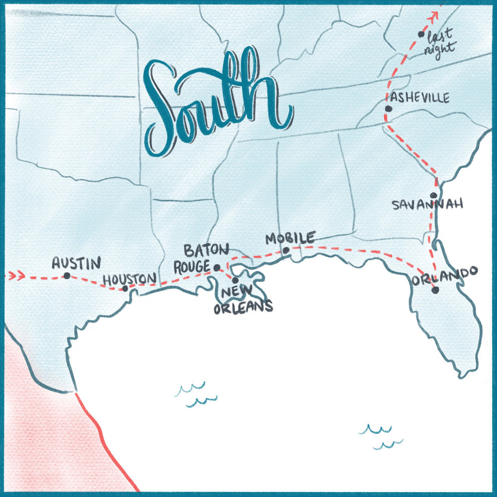 South_Map.jpg