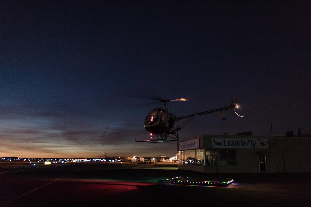Hummingbird Aviation Holiday 2017-6315.jpg