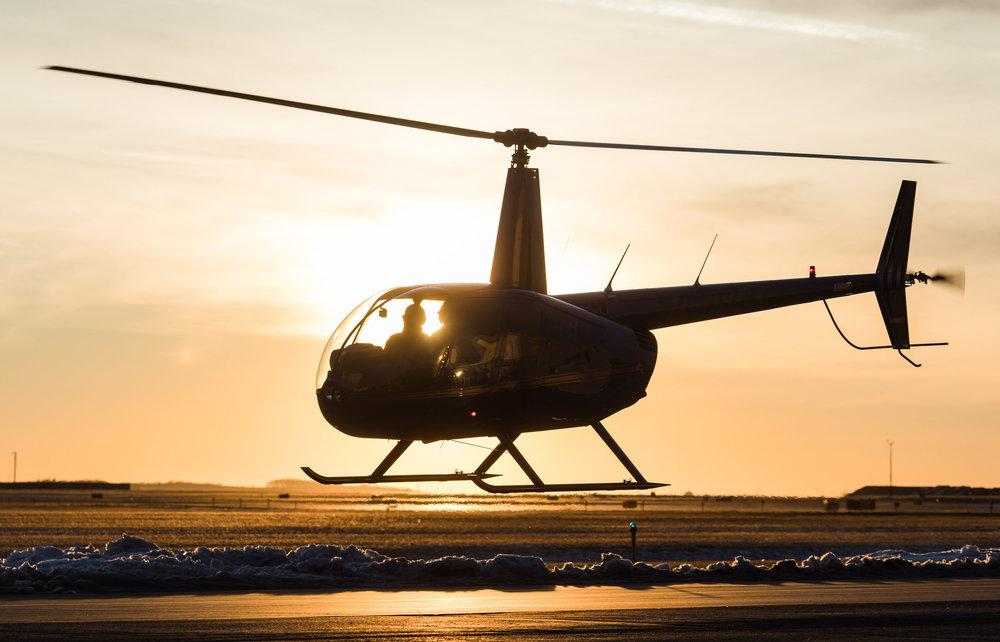 sundethelicopter.jpg