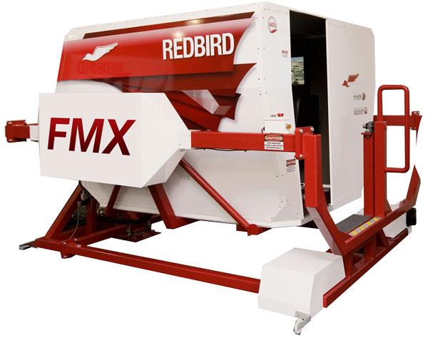 Redbird_FMX.jpg