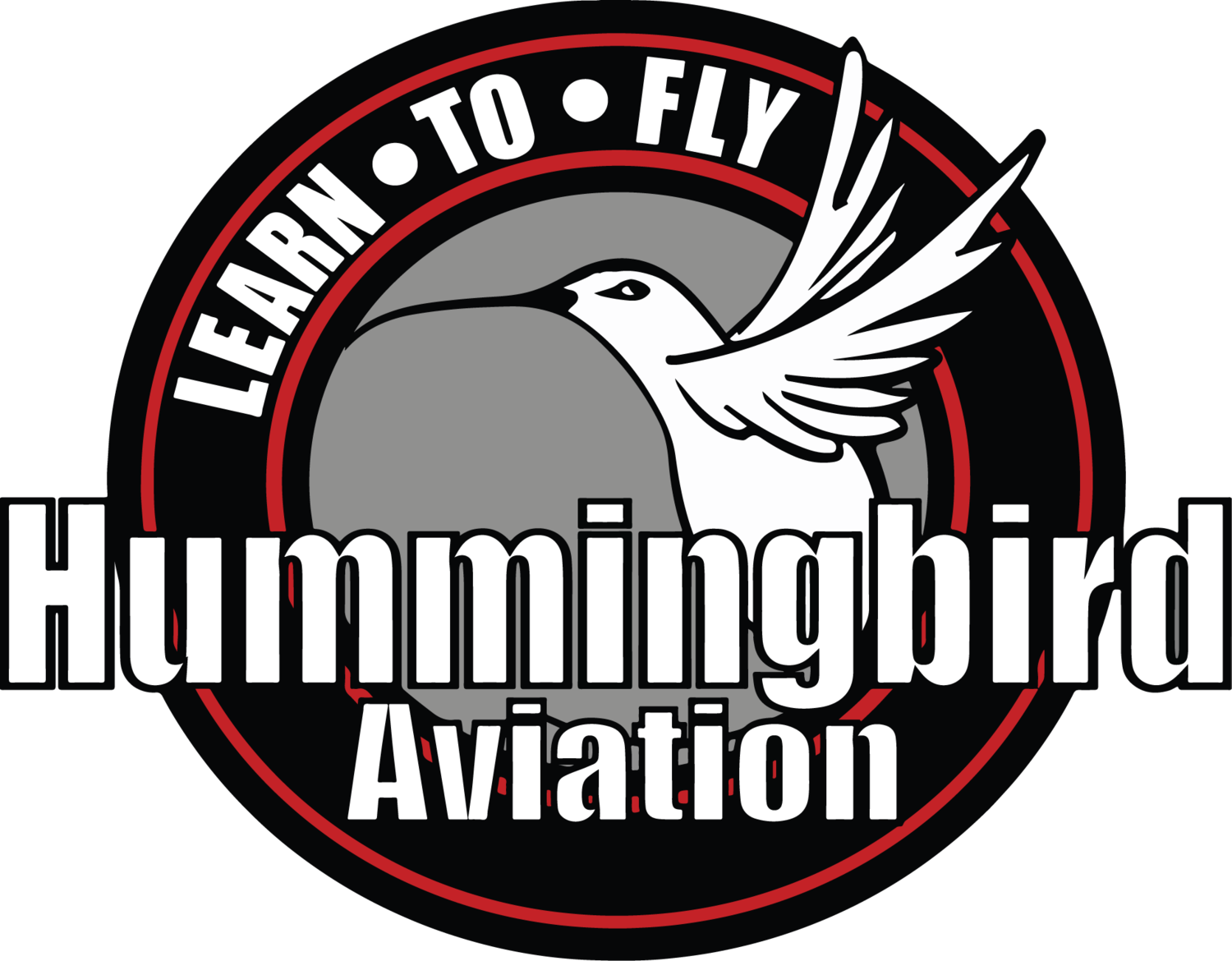 Hummingbird Aviation LLC